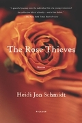 The Rose Thieves