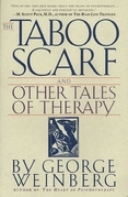 The Taboo Scarf