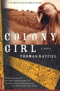Colony Girl