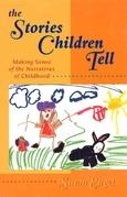 The Stories Children Tell