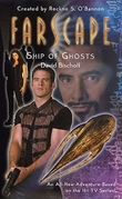 Farscape: Ship of Ghosts