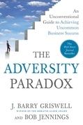 The Adversity Paradox
