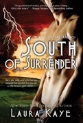 South of Surrender