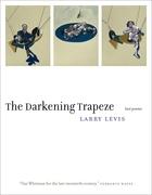 The Darkening Trapeze