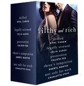 Filthy and Rich