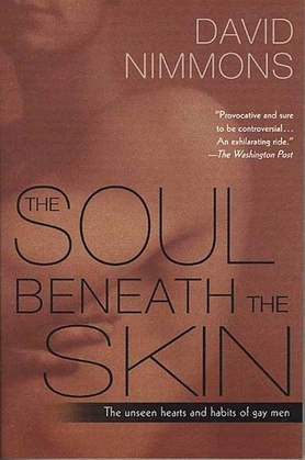 The Soul Beneath the Skin