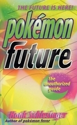 Pokemon Future