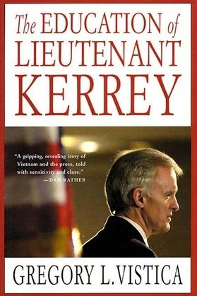 The Education of Lieutenant Kerrey