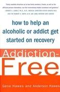 Addiction-Free