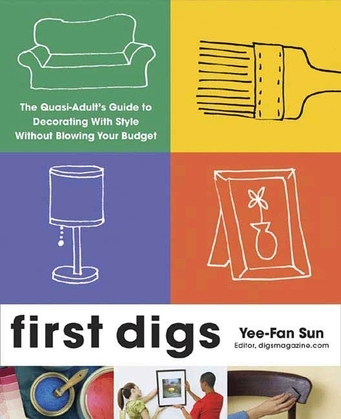 First Digs