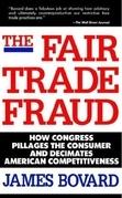 The Fair Trade Fraud