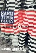 Hard Time Blues