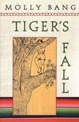Tiger's Fall