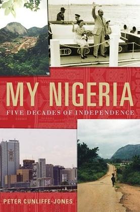 My Nigeria