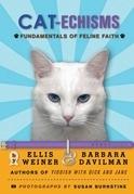 Cat-echisms