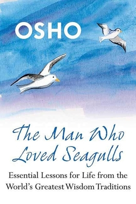 The Man Who Loved Seagulls