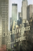 Old Girlfriends