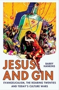 Jesus and Gin
