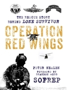 Operation Red Wings