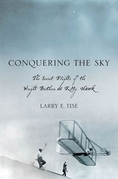 Conquering the Sky
