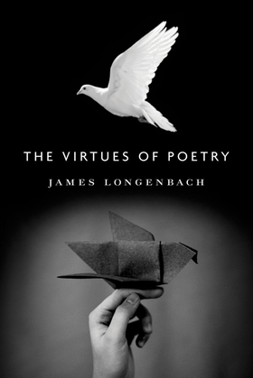 The Virtues of Poetry