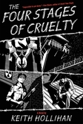 The Four Stages of Cruelty