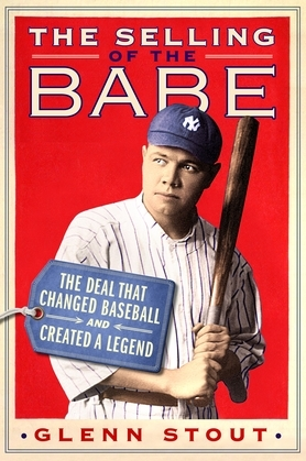 The Selling of the Babe