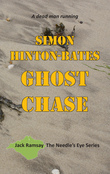 Ghost Chase: A Dead Man Running
