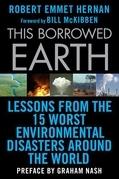 This Borrowed Earth