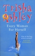 Every Woman for Herself