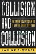 Collision and Collusion