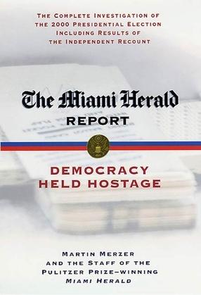 The Miami Herald Report