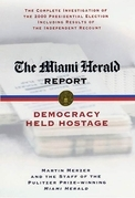 The Miami Herald Report