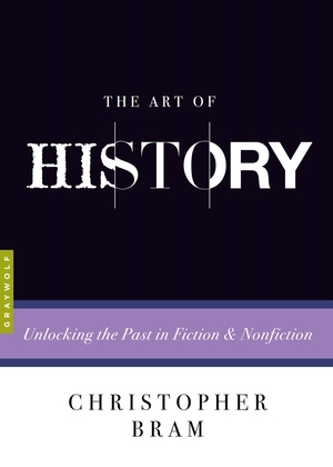 The Art of History