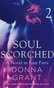 Soul Scorched: Part 2