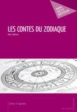 Les Contes du zodiaque
