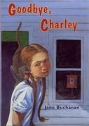 Goodbye, Charley