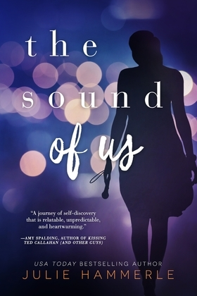 The Sound of Us