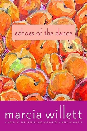 Echoes of the Dance