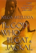 The God Who Begat a Jackal