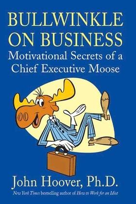 Bullwinkle on Business