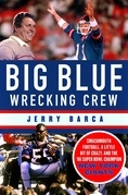 Big Blue Wrecking Crew