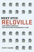 Next Stop, Reloville