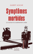 Symptômes morbides