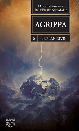Le Plan Divin