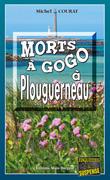 Morts à Gogo à Plouguerneau