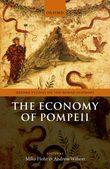The Economy of Pompeii