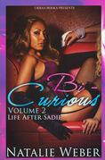 Bi-Curious Volume 2: