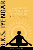 Lumière sur les Yoga Sutra de Patanjali