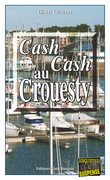 Cash-cash au Crouesty
